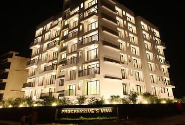 Progressive Viva