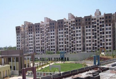 BU Bhandari Acolade