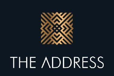 Utsav The Address