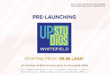Provident Up Studios