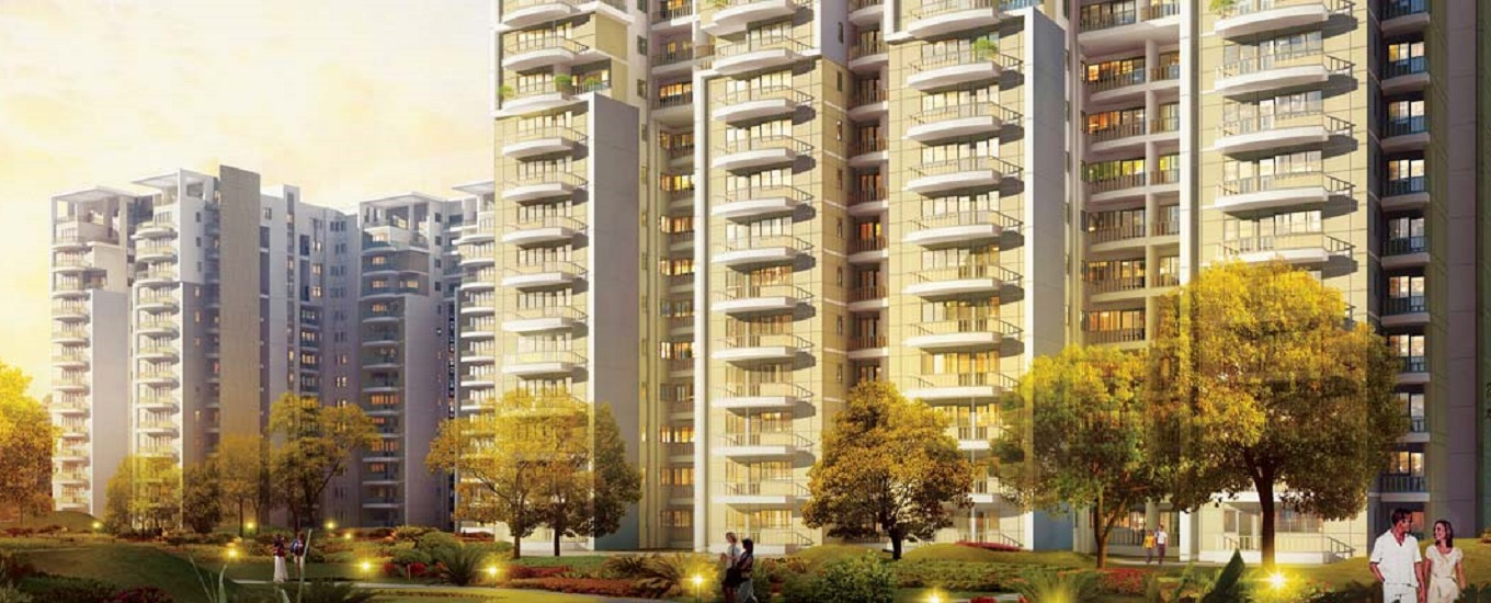 unitech exquisite gurgaon image