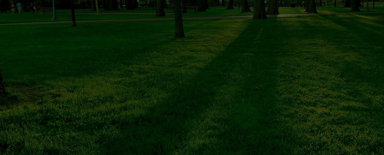 godrej rivergreens manjari