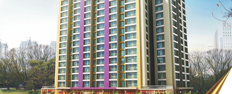 Rashmi pink city image