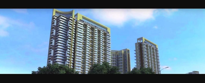 Bhagwati greens 3 image
