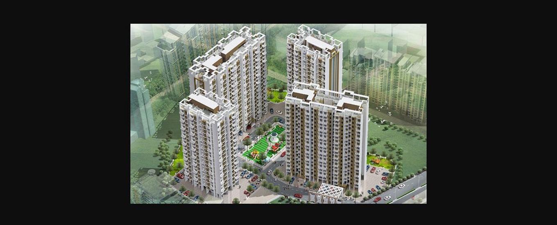 Jsb nakshatra greens image