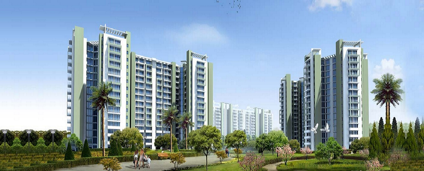 Mapsko Royale Ville Gurgaon