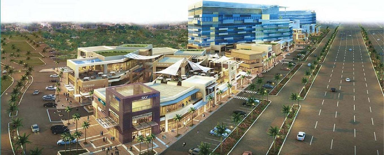 M3m Urbana Floor Plans Sector 67 Gurgaon