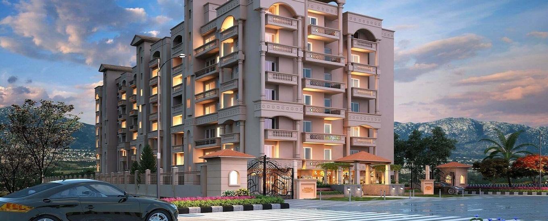 Sikka kingston greens image