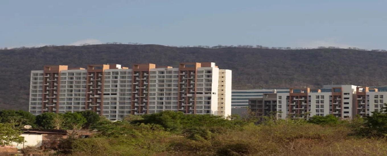 Kohinoor Tinsel County