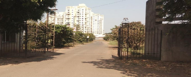 Devi Indrayani