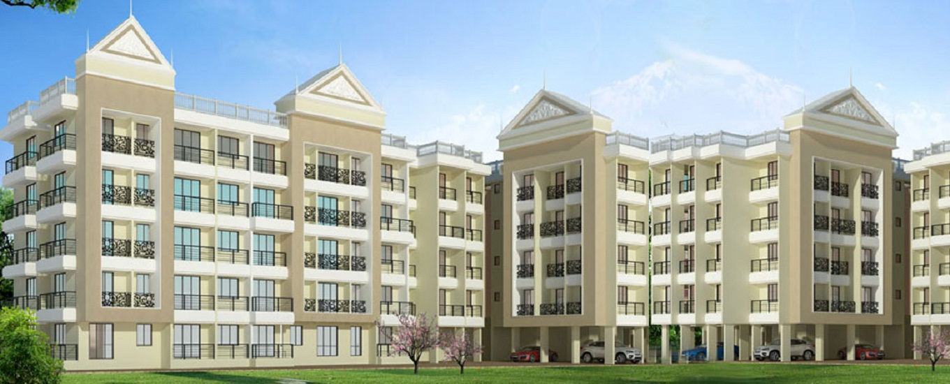 Hdg hill view residency image