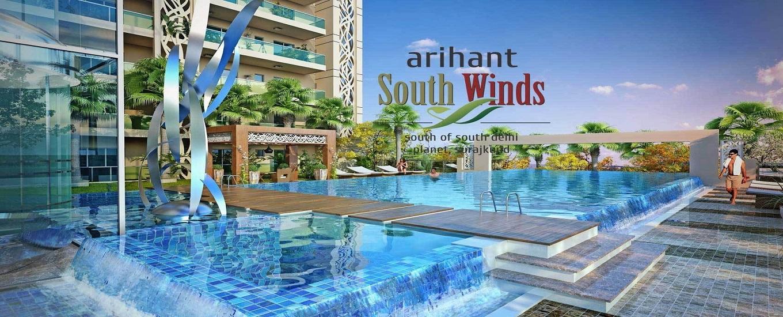 Arihant Southwinds