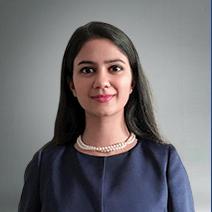 Ms. Anshika Aggarwal